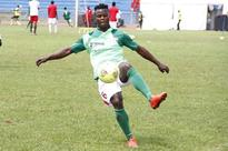 Timbe back to Stars squad against Liberia