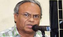 Govt trying to label opposition men as militants, says Rizvi