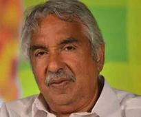 HC Quashes Vigilance Court Proceedings Against Chandy, Mohammed