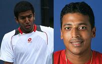 Bhupathi-Bopanna lose to Bryans in Rome Masters final