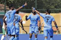 Rio Olympics 2016 highlights, Day 3: India lose 0-3 to ...
