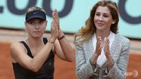 Tennis legend Seles named as ambassador for 2016 WTA Finals