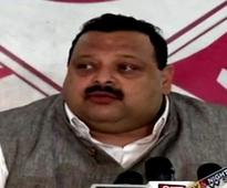 Rana seeks reconstitution of PSC, probe into allegations