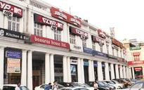Sad news for Delhi party animals: NDMC considers putting cap on pubs in Connaught Place