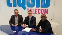 Liquid Telecom to buy Neotel for $439 million