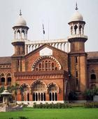 Abduction of SHC CJ's son sets alarm bells ringing in LHC
