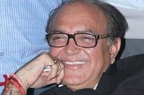 Ajay Yadav quits Congress, hits out at Kamal Nath, Bhupinder Singh Hooda