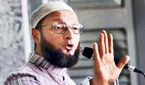 Asaduddin Owaisi questions Supreme Court verdict on national anthem, asks will it boost patriotism? 10 mins ago
