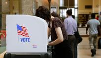 Trump and Clinton victorious: proof that US voting system doesnt work