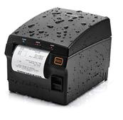 BIXOLON America Releases the Only POS Receipt Printer with an...