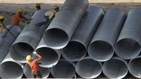 JSW Steel gets shareholders#39; nod to raise over Rs 14,000 cr