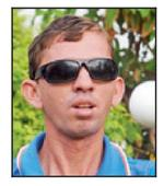 Blind people's association to organize national championship for blind cricketers in November
