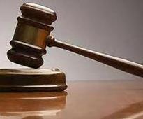 2011 HC blast: Court okays juvenile's conviction