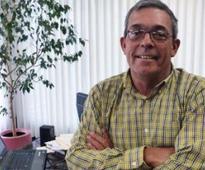 Missouri Farm Bureau sets top Farm Bill priorities