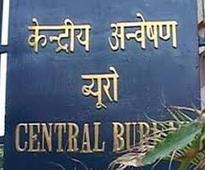 CBI announced Rs 10 lakh reward in Ranvir Sena chief's murder case