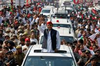 SP Tickets to Don Atiq Ahmed, Ansari's Brother Leave Akhilesh Red-faced