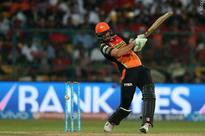 SRH beat RCB to clinch IPL title