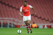 Former Arsenal midfielder Abou Diaby claims injuries prevented him from winning Ballon d'Or