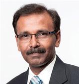 Mr. Debashish Roy, Country Head Vollert India