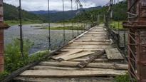 Arunachal Pradesh eyes 20% growth in tourist arrivals in FY17