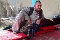 The Afghan strongmen who tamed Taliban