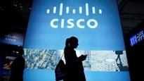Cisco launches Cyber Range Lab to train security staff for future threats