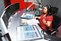 Government invites applications for auction of 266 private FM radio frequencies
