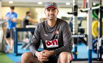 Owais Shah open to extending stay with UAE cricket team