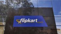 Kalyan Krishnamurthy, Flipkart's new CEO has saved Flipkart from disaster twice before