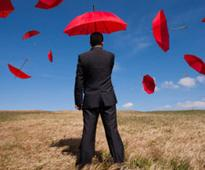 Life insurance market growing globally, says report