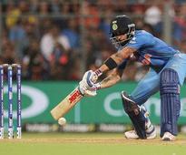 IPL9: How Virat Kohli is losing money in the richest T20 league.