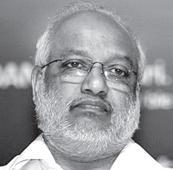 'Sangh Parivar spreading Islamophobia'