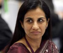 ICICI Bank approves IPO for life insurance unit