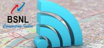 BSNL Confirms 4G Rollout In Kerala; A New Brand Identity Shall Be Created!