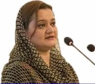 PM not told any lie before parliament, nation: Marriyum