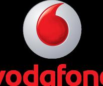 On Airtel's heels, Vodafone announces data bundles with free, unlimited voice calls