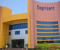 Cognizant posts slowest revenue growth in 14 years