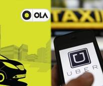 Memo to Kejriwal: Ban on Uber, Ola surge pricing is of little help for consumers