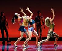 West Side Story at the Bord Gais: Musical gains extra texture as America enters the era of Donald Trump