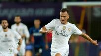 Cheryshev back at Villarreal after permanent move from Real