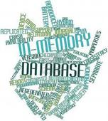 Survey: Big Data, Cloud Drive White Hot Use of In-Memory Databases