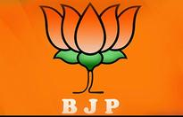 BJP moves HC against ZP poll rule changes by BJD govt