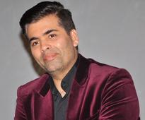 REVEALED: When Karan Johar wanted to marry Deepika, hook-up with Katrina and kill Aishwarya