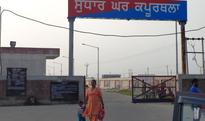 58 prisoners from Kapurthala jail jumped parole in last 10 yrs
