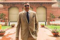Boman Irani Clears The Air About Denying A Pakistani Film