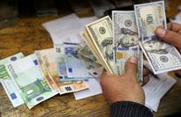 Trump, trade adviser signal displeasure with U.S. 'strong dollar' policy