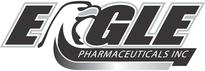 Eagle Pharmaceuticals Inc. to Post FY2016 Earnings of $4.14 Per Share, William Blair Forecasts (EGRX)