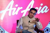AirAsia India CEO Amar Abrol gets additional role of MD