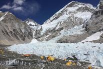 French tourist missing in Everest region for a month