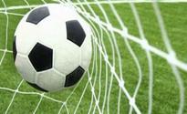 Corinthians, Botafogo slip in Copa Libertadores pursuit